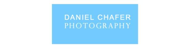 DANIEL CHAFER